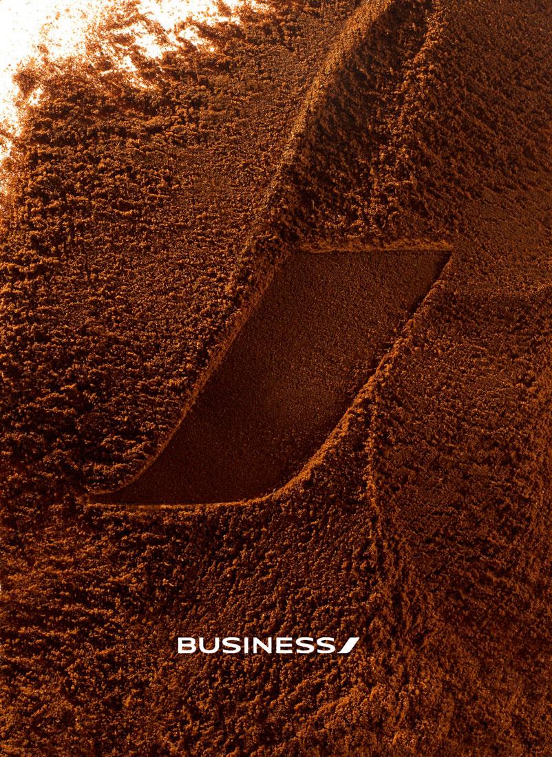Air France ©Olivier Placet