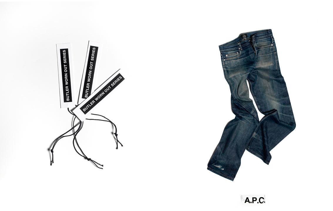 Jean APC ©Olivier Placet