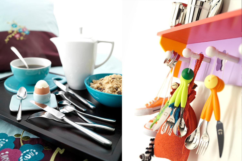 Vaisselle Couzon ©Olivier Placet