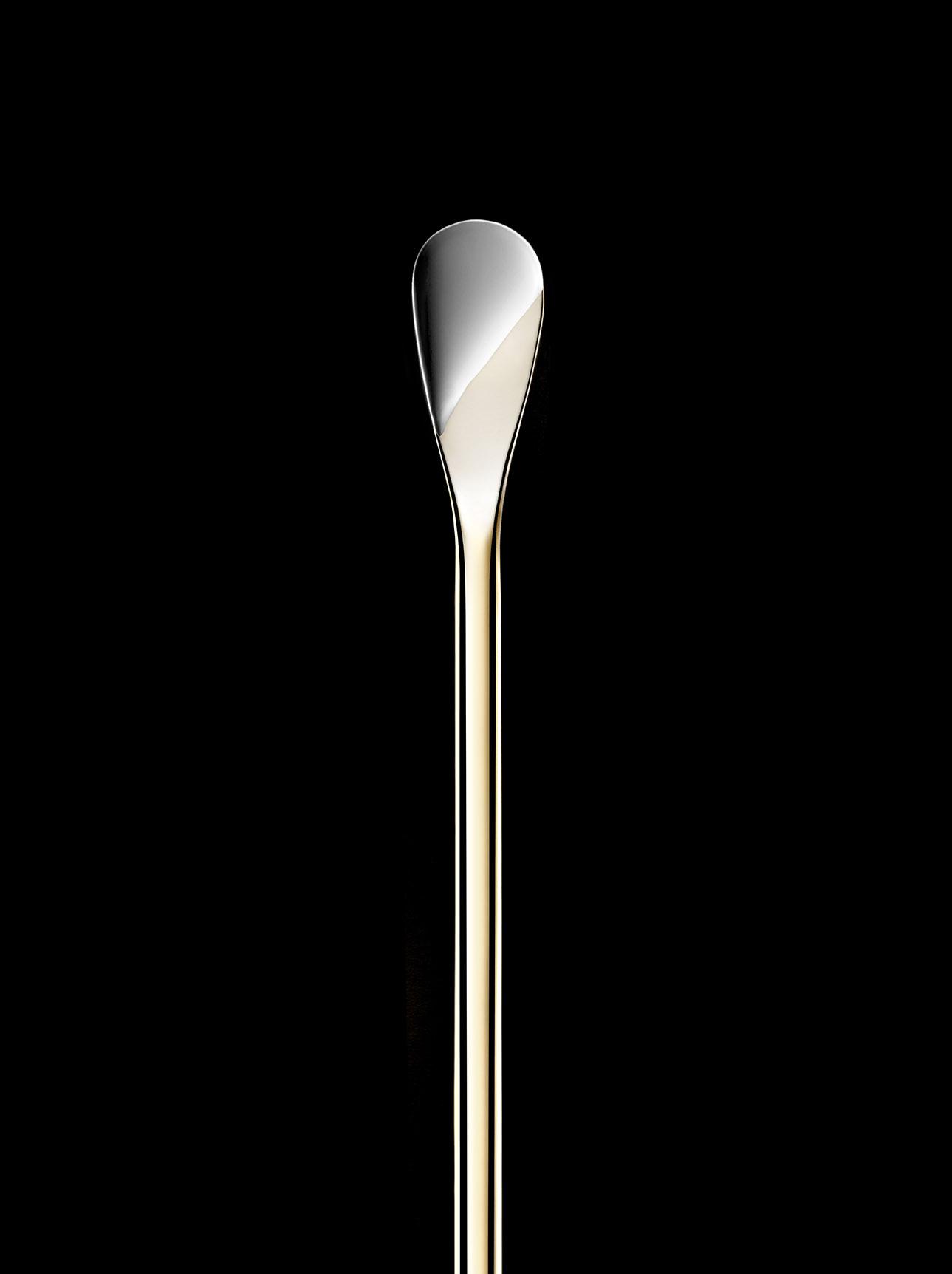 Helena Rubinstein ©Olivier Placet