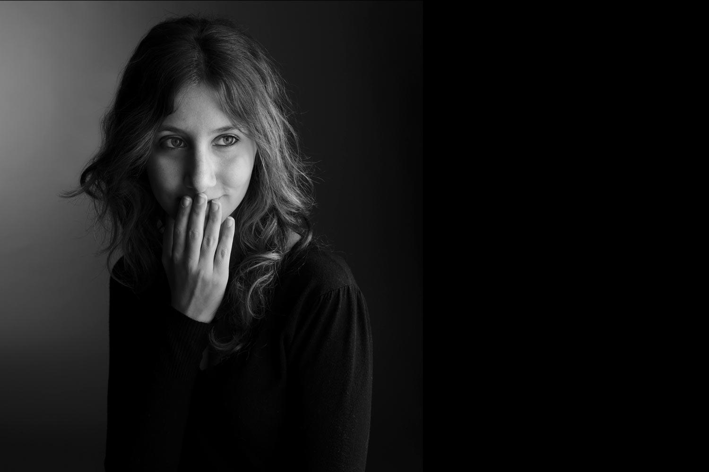 Juliette ©Olivier Placet